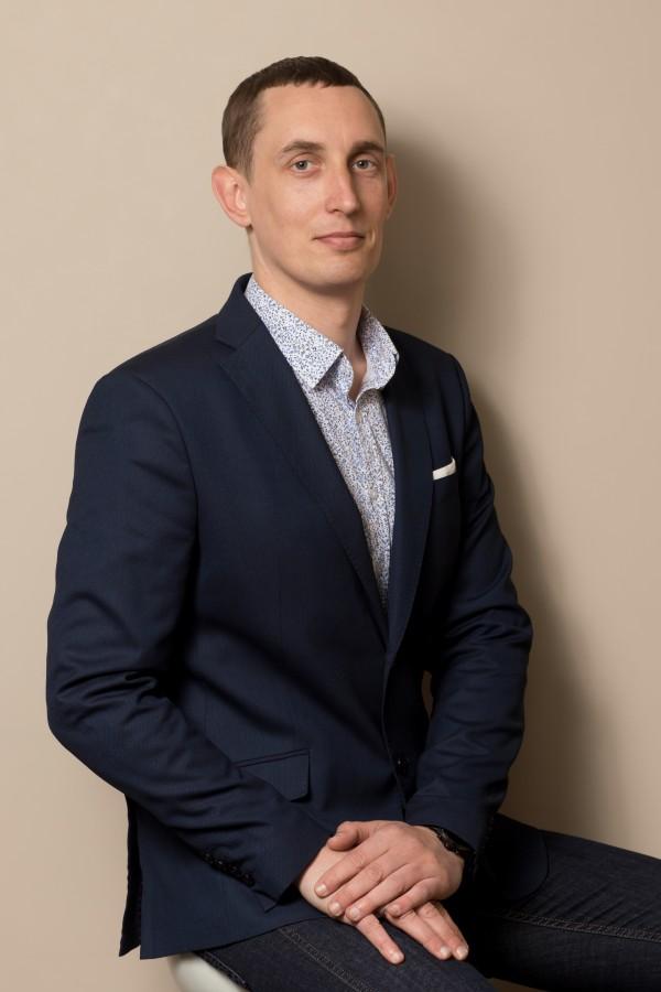 Joosep Kukebal