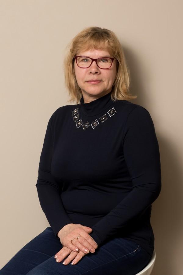 Mya Soomets